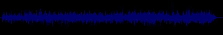 waveform of track #95610