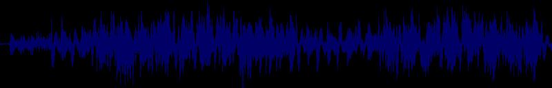 waveform of track #95614