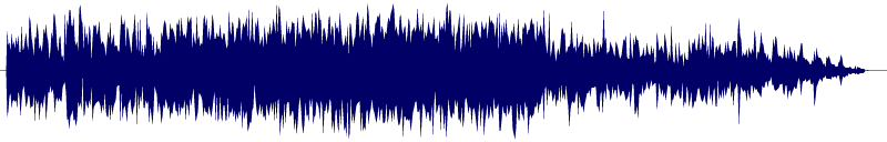 waveform of track #95623