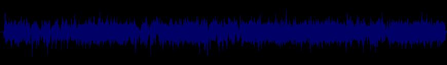 waveform of track #95627