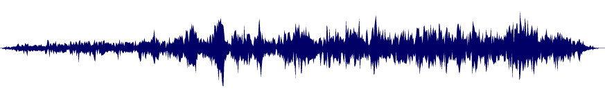waveform of track #95628