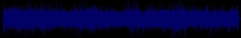 waveform of track #95632