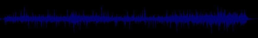 waveform of track #95633