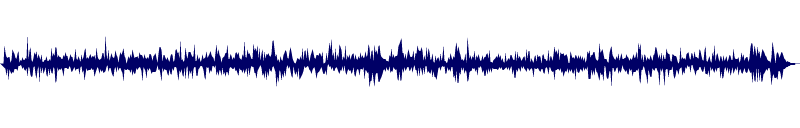 waveform of track #95637