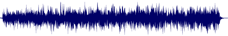 waveform of track #95644