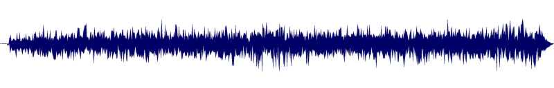 waveform of track #95645