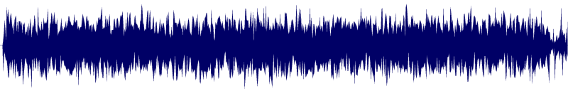 waveform of track #95650