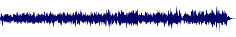 waveform of track #95656