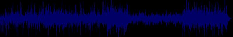 waveform of track #95662