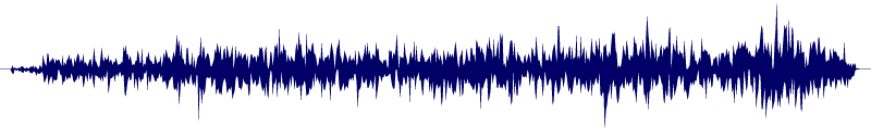 waveform of track #95663