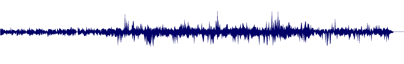 waveform of track #95666