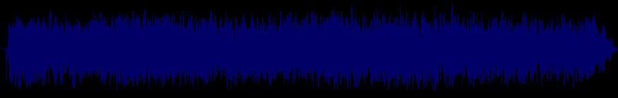 waveform of track #95667