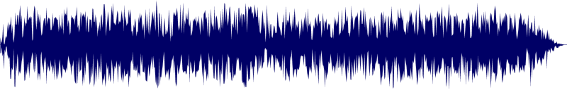 waveform of track #95670