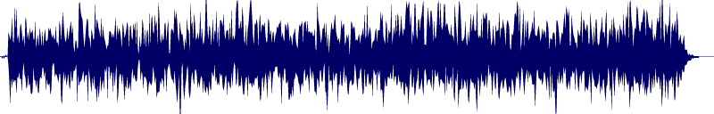 waveform of track #95673