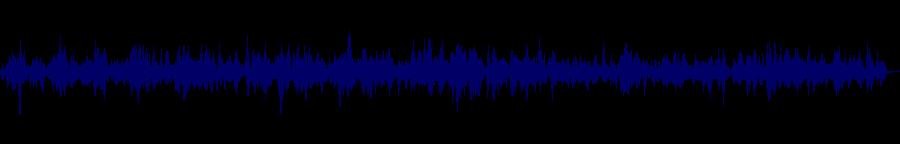waveform of track #95675