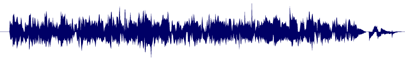 waveform of track #95676