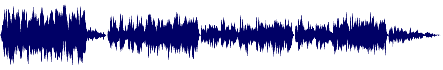 waveform of track #95685