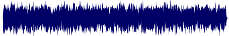 waveform of track #95687