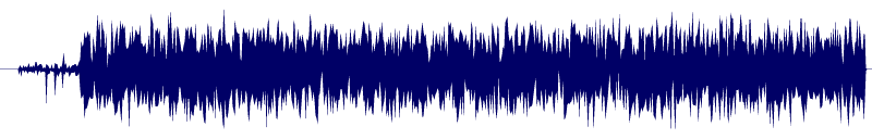 waveform of track #95691