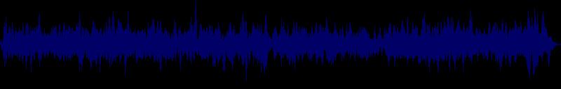 waveform of track #95693