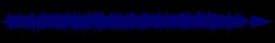 waveform of track #95700