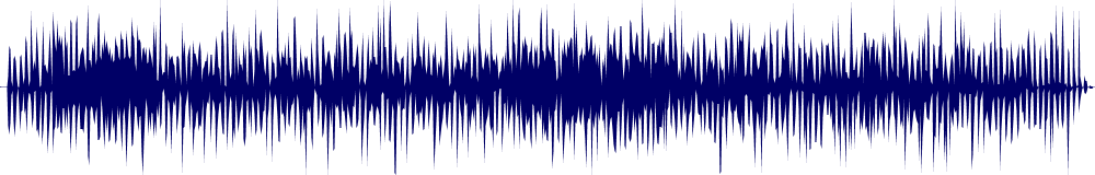 waveform of track #95702