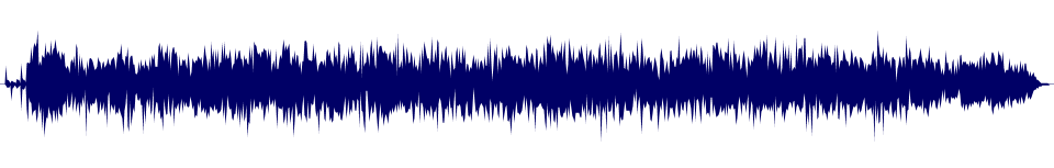 waveform of track #95703