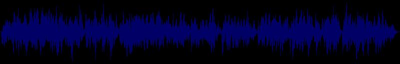 waveform of track #95713
