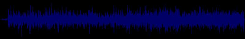 waveform of track #95723
