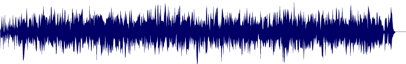 waveform of track #95728