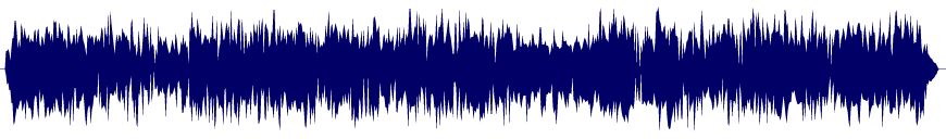 waveform of track #95731