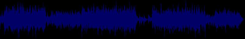waveform of track #95732