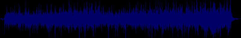 waveform of track #95733