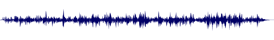 waveform of track #95743
