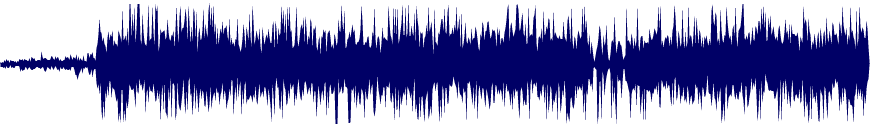 waveform of track #95746