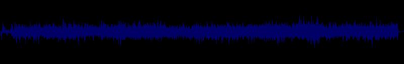 waveform of track #95753