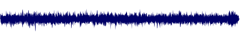 waveform of track #95757