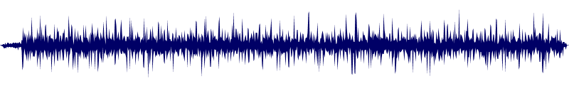 waveform of track #95759