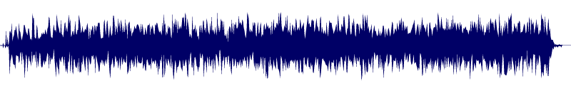 waveform of track #95760