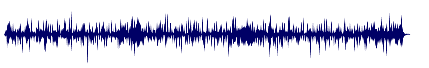 waveform of track #95776