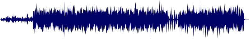 waveform of track #95777