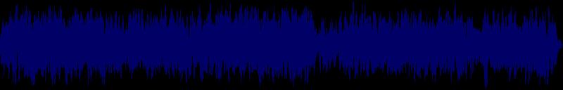 waveform of track #95779