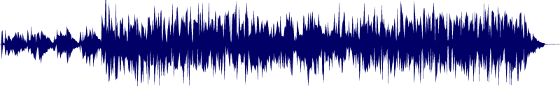 waveform of track #95782