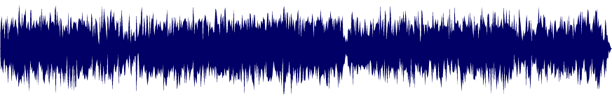 waveform of track #95784