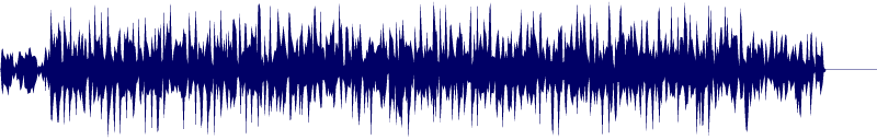 waveform of track #95785