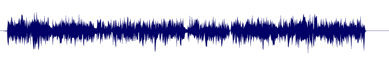 waveform of track #95788