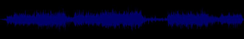 waveform of track #95792