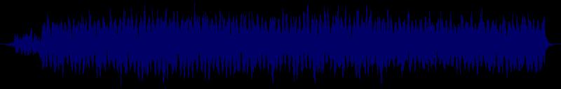 waveform of track #95798