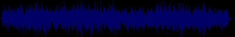 waveform of track #95805