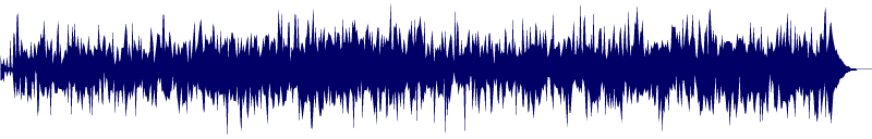 waveform of track #95809